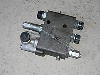151.40.039-1 Клапан расхода т-150, фото 1