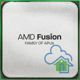 Amd A4-3300 Fm1