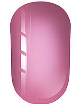 Гель-Лак-Trendy nails №016 (8 мл).