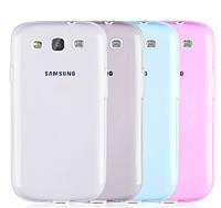 Силиконовый чехол для Samsung Galaxy Grand 2 Duos g7102 g7106