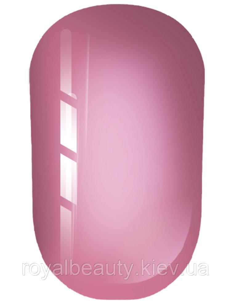 Гель-Лак-Trendy nails №017 (8 мл).