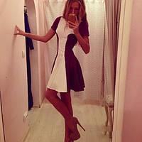 Платье Ket -233