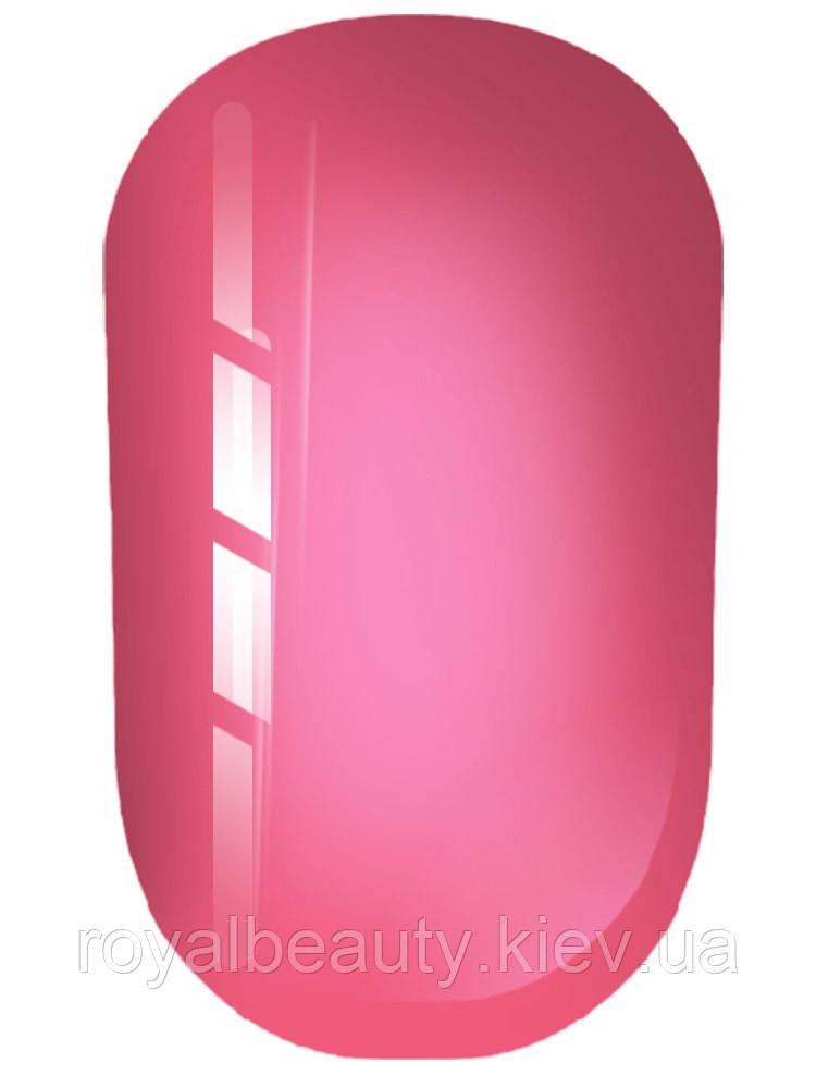 Гель-Лак-Trendy nails №018 (8 мл).