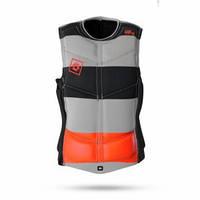 Жилет Mystic 2016 Drip Lior Wakeboard Vest Army