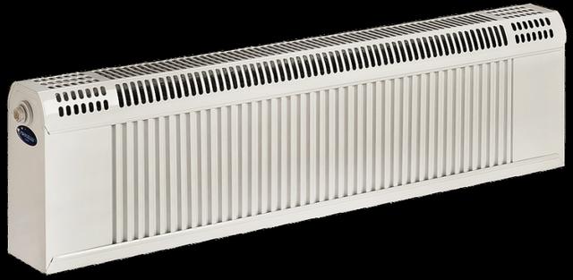 купить водяной радиатор отопления regulus
