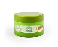 Йогурт для лица и тела с облепиховым маслом Kredo Natur