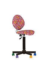 Кресло детское Champion GTS ,ткань YN-560  (Новый Стиль ТМ)