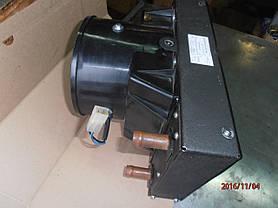 Отопитель салонов и кабин ОС-6А(г.Муром), фото 2