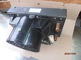 Отопитель салонов и кабин ОС-6А(г.Муром), фото 3