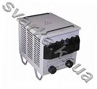 Реостат балластный РБС-303М У2