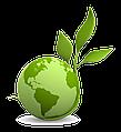 Интернет-магазин «Здоровая жизнь» - оригинальная продукция компании «Новая жизнь»