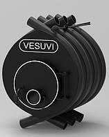 Булерьян Vesuvi «О1» 6 кВт