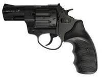 Револьвер под патрон Флобера Stalker 2,5 силумин