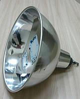 Светодиодный прожектор 70 Ватт
