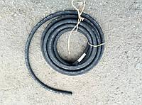 Шланг маслобензостойкий диаметр 10 в оплетке