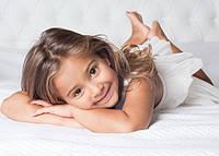 Витамины для детей: лакомые конфеты и напитки с пользой!