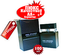 Angel Schlesser  Essential for men Ховатия Люкс качество АА +  Ангел Шлессер Эссеншиал фо мен