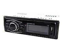 Автомагнитола Pioneer 1136