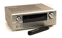 Ресивер  Denon AVR-4306 7.1
