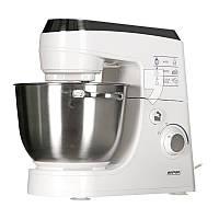 Кухонный комбайн тестомес  MPM Product MMR-06