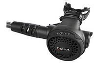 Регулятор для дайвинга Mares rover 12
