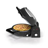 Аппарат для приготовления пиццы PRINCESS 118000, фото 1