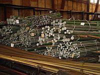 Круг алюмінієвий ф 8, 10, 12, 14, 16, 18, АМГ5, АМГ6 Круги, алюминий, Д16Т, алюмниевый ГОСТ цена купить с наше
