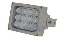 ИК прожектор S12D-15-A-IR