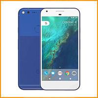 Чехлы Google Pixel/XL