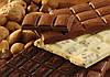 Шоколад: что в имени твоем
