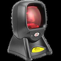 Сканер штрихкода SUNLUX XL-2021