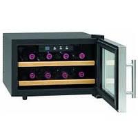 Холодильник винный PROFICOOK PC-FW 1046
