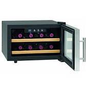 Холодильник для вина PROFI COOK PC-FW 1046