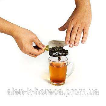 Завариник for tea