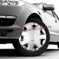 Автомобильные колпаки на колеса ARGO Monza R13