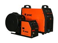 Сварочный аппарат JASIC MIG-400 (N361)