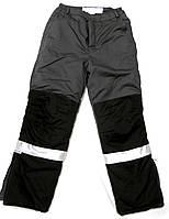 Зимние штаны Термо Брюки Рыбалка Север до -40  р 48,50,52,54,56,58 рост 170-180, и 180-190. Очень тёплые!
