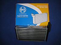 Радиатор отопителя ваз 2101-07 АМЗ