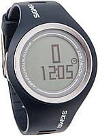 Пульсометр Sigma Sport PC 22.11 man, серый