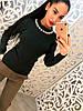 Свитер в стиле Chanel , фото 6