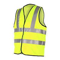 MIX светоотражающей одежды. Великобритания, оригинал. Сорт 1