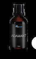 Adamant - защитное покрытие для кузова и фар автомобиля на основе нанокерамики и титана с твердостью 9h