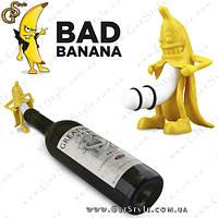 """Штопор Банан-хулиган - """"Banana Stopper"""", фото 1"""