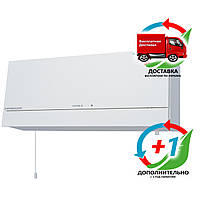 Mitsubishi Electric Lossnay VL100EU5-E (Лосней VL100EU5-E)