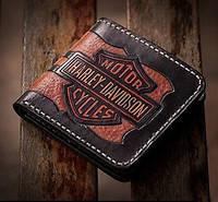 Кошельки, портмоне, бумажники мужские, зажимы для денег