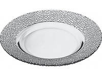 Тарелки Mosaic 19,5 см 6 штук