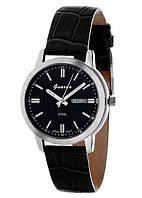 Женские  часы GUARDO S01034A.1 чёрный