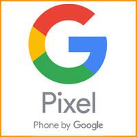 Стекла планшетов Google/Pixel