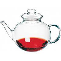 Чайник- Заварник 1 л Eva Simax 3373