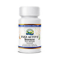 Физ Актив иммунный  Fizz Active Immune